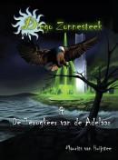 Diego Zonnesteek & De terugkeer van de adelaar
