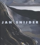Jan Snijder