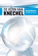 Kern van Knechel