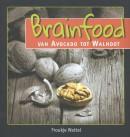 Brainfood, van avocado tot walnoot