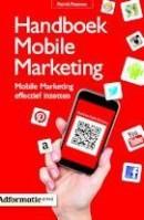 Handboek mobile marketing