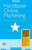 Handboek Online Marketing 3.0