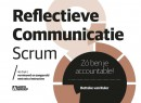 De Reflectieve Communicatie Scrum