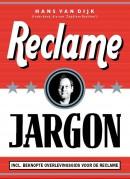 Reclame Jargon