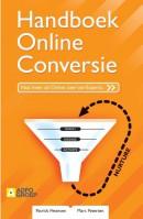Handboek online conversie
