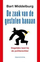 De zaak van de gestolen banaan