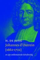 Johannes D'Outrein (1662-1722)