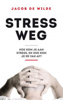 Stress weg