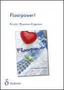 Floorpower! - dyslexieuitgave