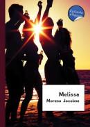 Melissa - dyslexie uitgave