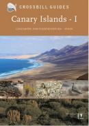 I Lanzarote and Fuerteventura Spain Canary Islands