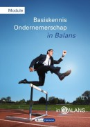 Basiskennis Ondernemerschap in balans BKO - Financieel ondernemer