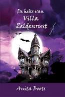 De heks van Villa Zeldenrust