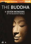 The Buddha & Seven Wonders of the Buddhist world