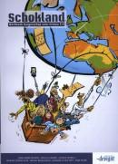 Schokland niv. 3/4 werkboek
