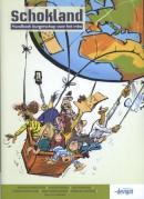 Schokland Handboek