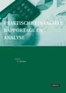 Praktische Financiële Rapportage en Analyse Theorieboek
