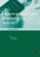 Praktische Financiële Rapportage en Analyse Uitwerkingenboek