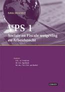 VPS1 2014/2015 Theorieboek