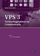 VPS 3 Verbreding en Communicatie 14/15