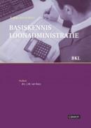 Basiskennis Loonadministratie 2014/2015