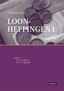 Loonheffingen 1 voor PDL 2014/2015
