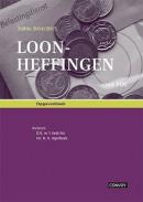 Loonheffingen Opgavenboek voor PDL 2014/2015