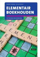 Elementair Boekhouden Uitwerkingenboek