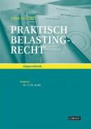 Praktisch Belastingrecht 16/17 Opgavenboek
