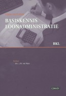 Basiskennis Loonadministratie 2015/2016
