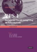 VPS 1 Opgavenboek 2015/2016