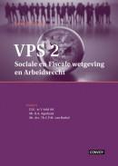 VPS 2 Theorieboek 2015/2016