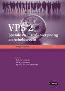 VPS 2 Opgavenboek 2015/2016