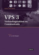 VPS 3 Verbredingsvakken en Communicatie 15/16