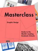 Masterclass: graphic design