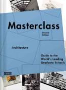 Masterclass: Architecture 2