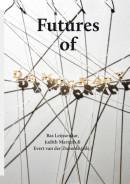 Futures of democracy