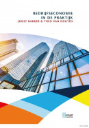 Bedrijfseconomie in de praktijk