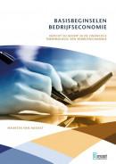 Basisbeginselen bedrijfseconomie