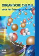 Organische chemie voor het beroepsonderwijs