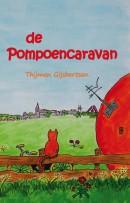 De pompoencaravan