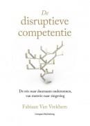 De disruptieve competentie
