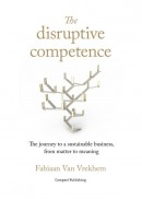 The disruptive competence