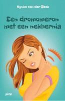 Een dromomeron met een nekhernia