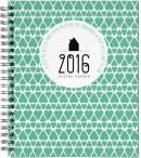 Sestra agenda 2016