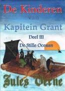 De kinderen van kapitein Grant - Deel III