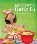 Tante Es Koken met Tante Es