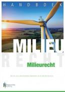Handboek Milieurecht - 4e druk