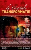 De digitale transformatie