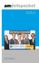 am:infopocket 2015.2
